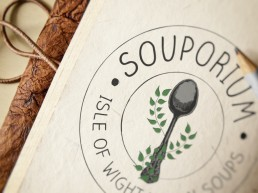 souporium-branding-island-natural-graphic-design