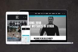 isle-of-wight-web-design