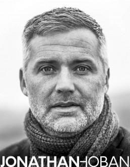 man-portrait-photographer_2