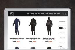 online-shop-design